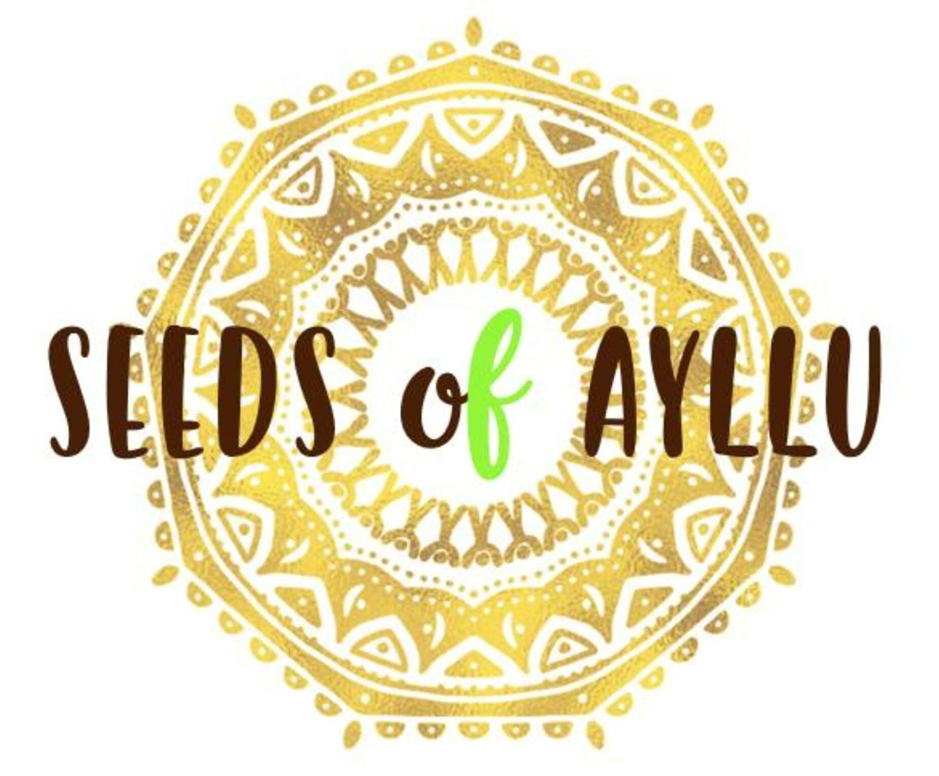 Seeds of Ayllu